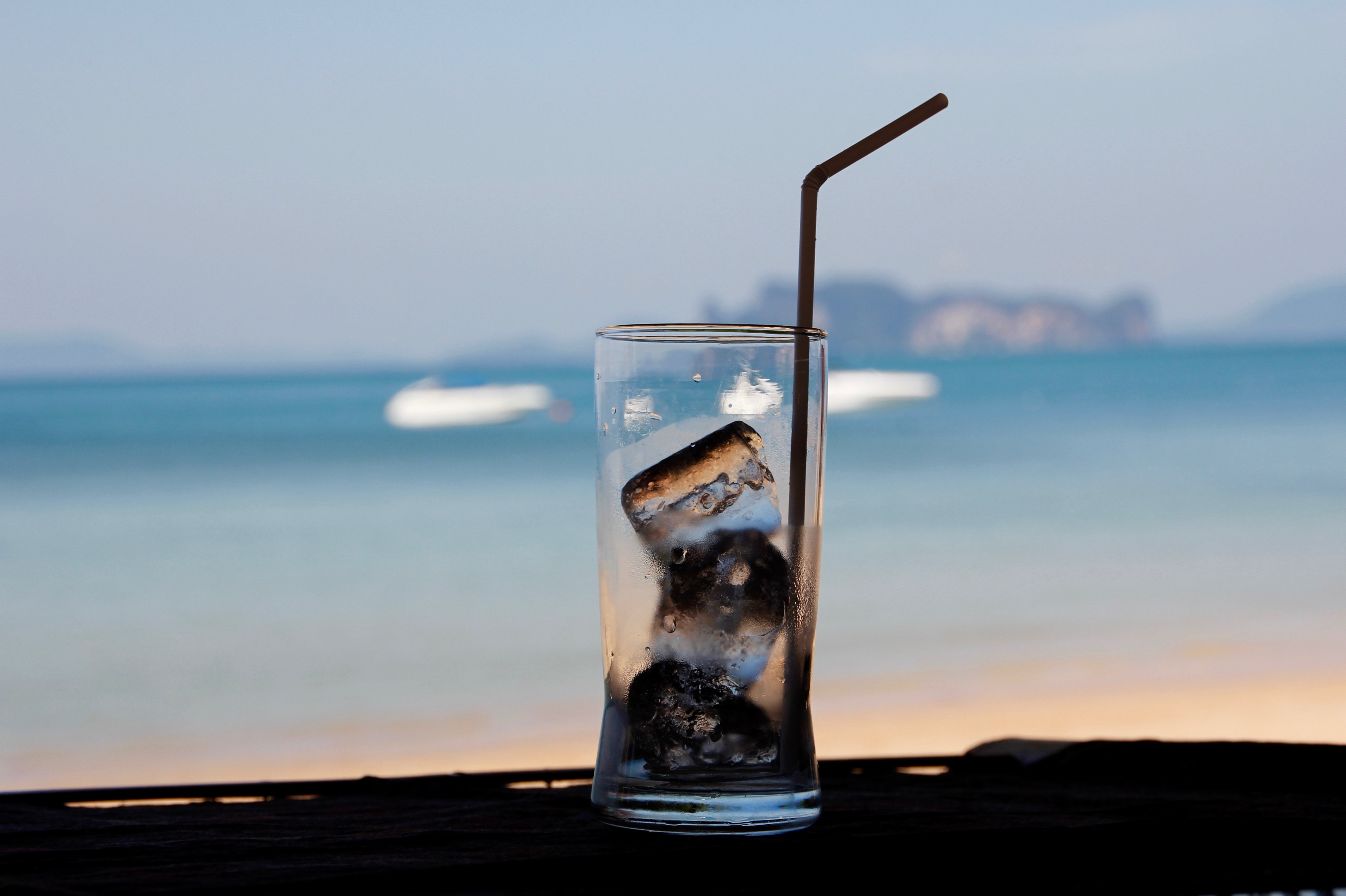 Cocktail da film