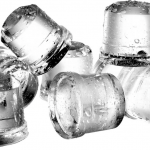 macchina ghiaccio Ice Tech