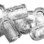 macchina Ice Tech