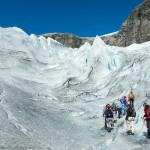 Glaciar Ice Tech