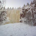 Paraíso de hielo Ice Tech / Ice Tech paradise
