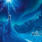 Películas de hielo Ice Tech / Ice Tech movies