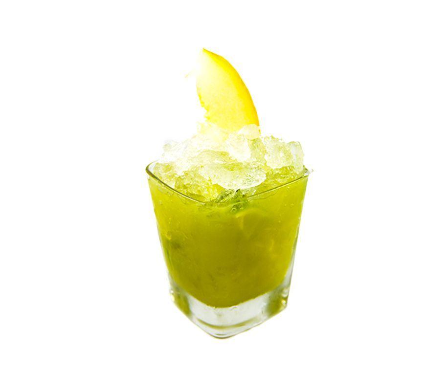 Melon Sour, il cocktail più rinfrescante per quest'estate