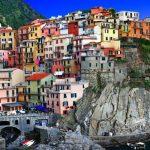 5 ragioni per cui viaggiare a Livorno