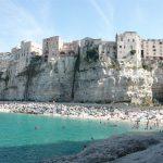 Tropea: i Caraibi italiani