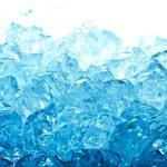 máquinas de hielo industriales
