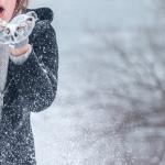 inverno in salute