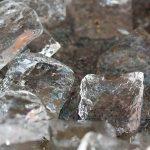 Macchine del ghiaccio Ice Tech