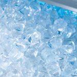 Máquinas de Hielo Eficientes con Ice Tech