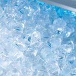 Mantenimiento máquinas de hielo Ice Tech